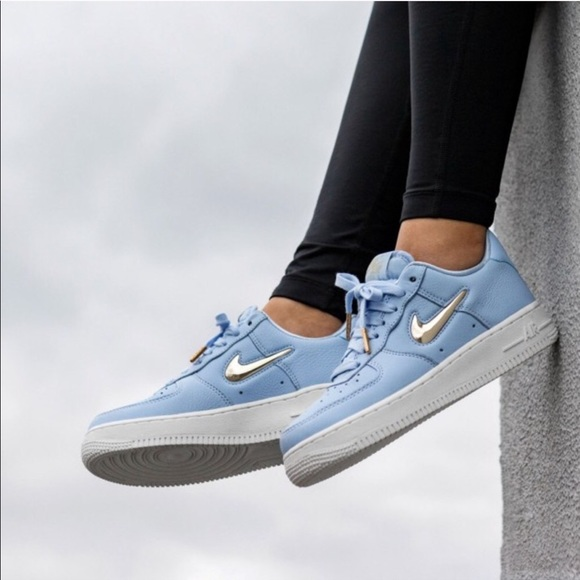 best website b8a62 a9942 Nike air force 1 07 prm lx sneakers